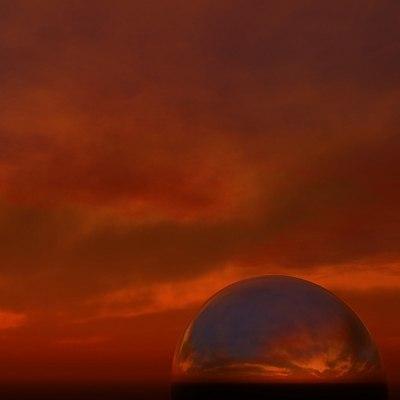 sky13_prev1.jpg