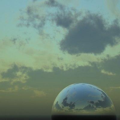 sky15_prev1.jpg