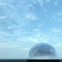 sky16.jpg