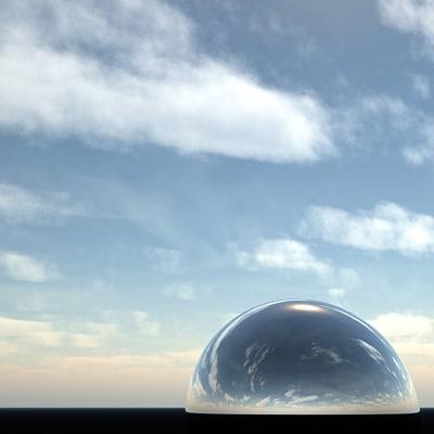 sky18_prev1.jpg