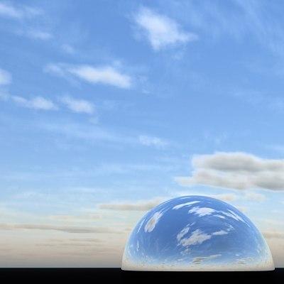 sky19_prev1.jpg