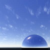 sky20.jpg
