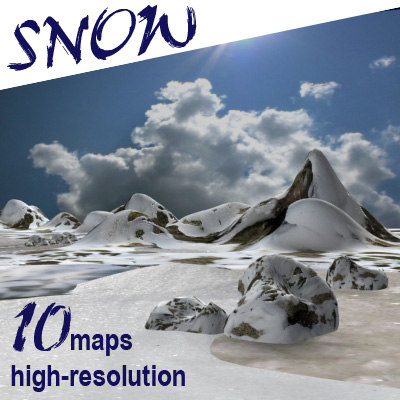 snow_thumbnail_01.jpg