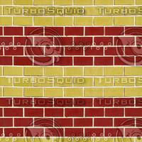 stripeBrickWall_tileable.jpg