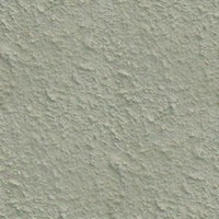 Small Stucco