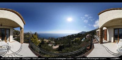 terrasse_mer.jpg