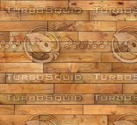 Wood-parquet.JPG