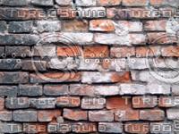 texture_bricks2.jpg