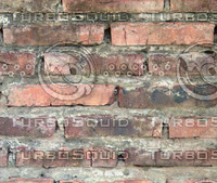 texture_bricks3.jpg