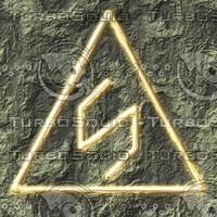 textured sign 2a.jpg