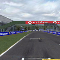 track silverstone gp exe