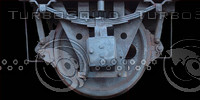 train wheel 55c.jpg