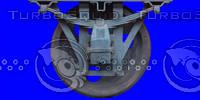 train wheel 6678.jpg