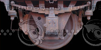 train wheel 88x.jpg