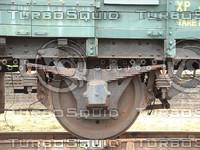 train wheel 1.jpg