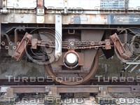 train wheel3.jpg