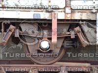 train wheel4.jpg