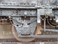train wheel 5.jpg