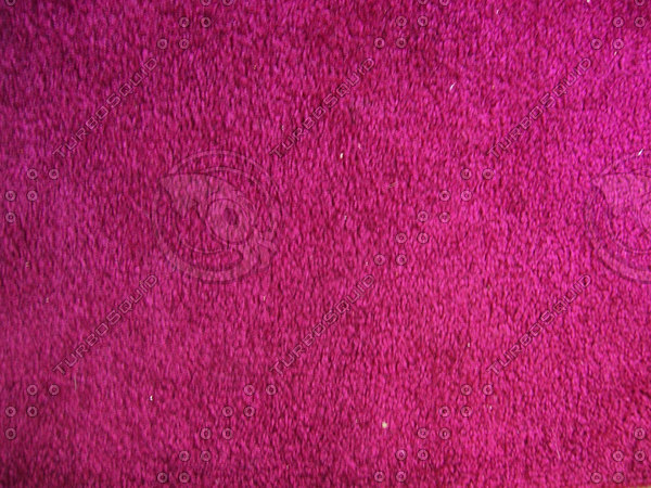 Texture jpg purple carpet violette for Dark purple carpet texture