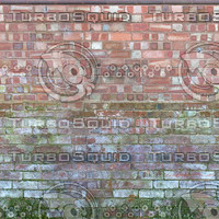 old brick wall  texture 04c.jpg
