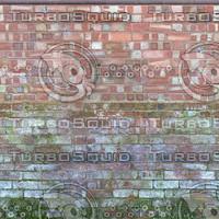 old brick wall  texture 04c.jpg