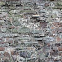 rock wall  texture 1024z.jpg