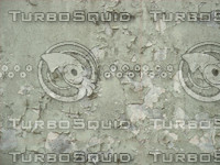 wall 8.jpg