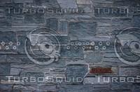 wall03.jpg