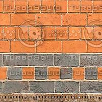 brick wall texture 45bgame.jpg
