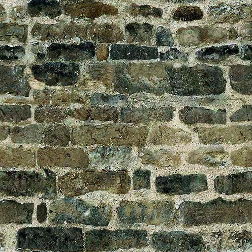 wall4t.jpg