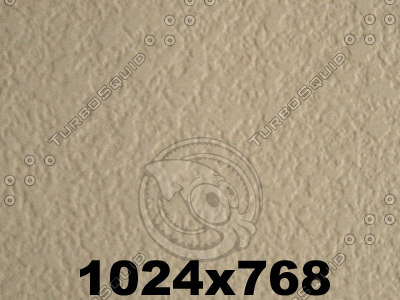 wall_stucco.thumbnail1.jpg