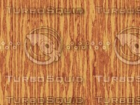 wood05.jpg