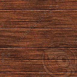 wood08.jpg