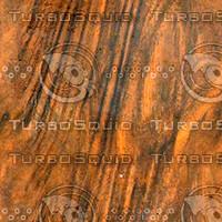 wood 30AA.jpg