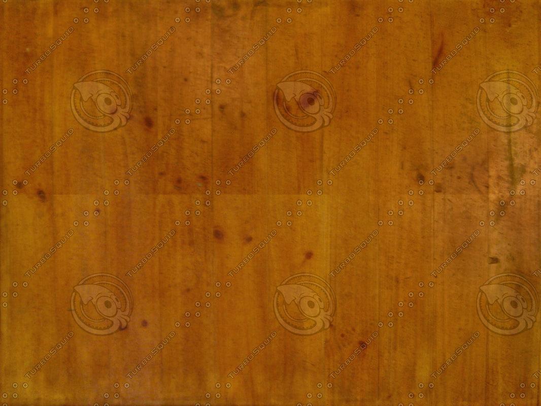 woodboard5.jpg