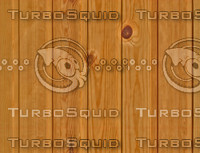 woodenDealBoard_tileable.jpg