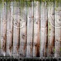 wood fence 1a.jpg