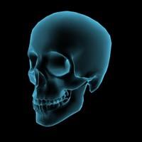 X-Ray Materials by Xedium.mat