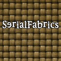 SerialFabrics 001
