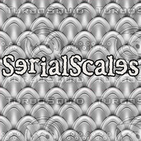 SerialScales 002