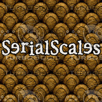 SerialScales 003