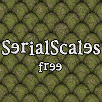 SerialScales 005F