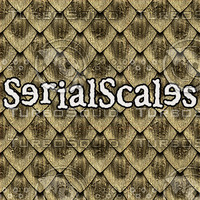 SerialScales 006