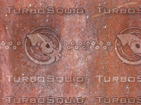Rusty Metal 04
