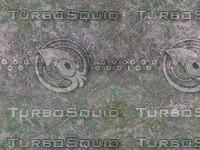 Ground_02