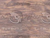 Wood A10