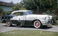 1950s 032 1956 Olds Super 88.jpg