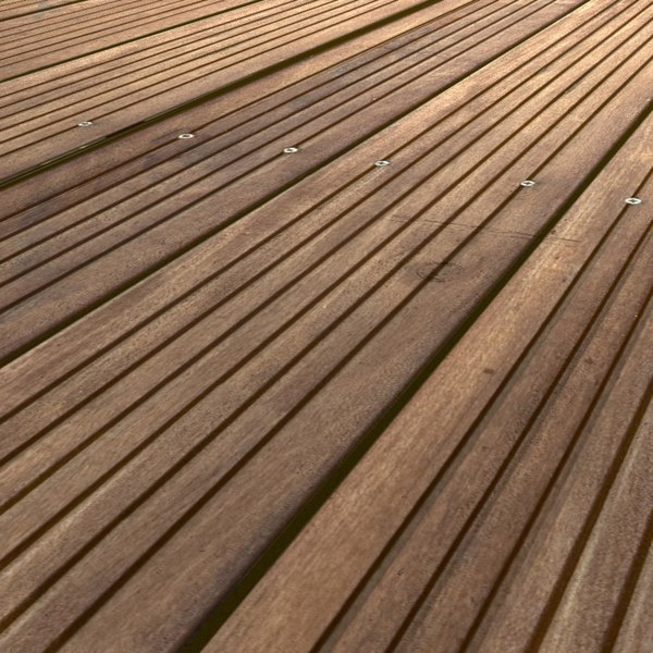 Texture jpg wood grooved floor for Hardwood outdoor decking
