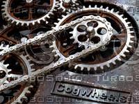 20050327_cogwheels_100.jpg