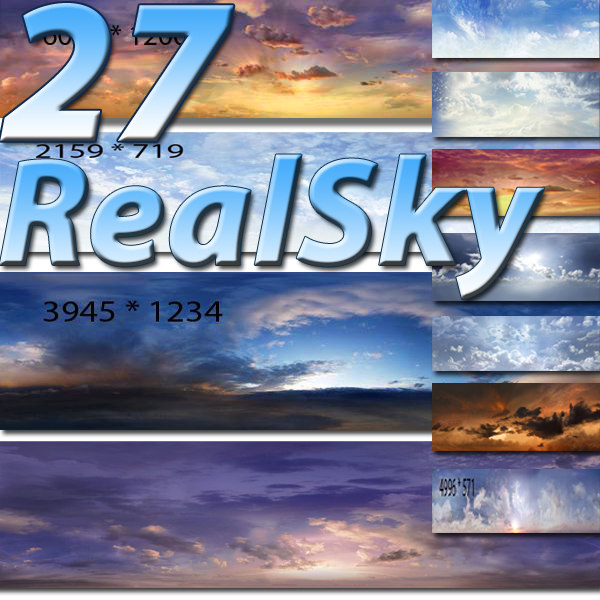 27_skies.jpg